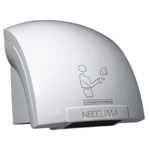 Сушилка для рук NHD-2.0