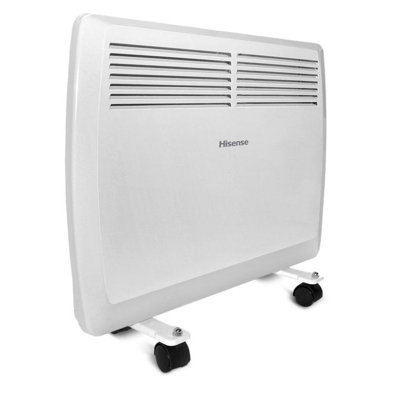 Электрический конвектор Hisense Heat Air ND15-44J