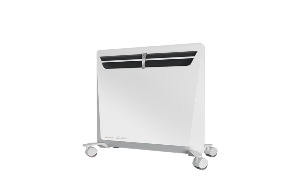 Электрический конвектор Ballu Platinum Electronic BEC/EVE - 1000